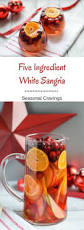 best 25 simple sangria recipe ideas on pinterest sangria wine