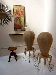 octopus floor lamps pixball com