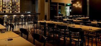 Wohnzimmer Bar K N Sylt Miles Bar Im Landhaus Stricker Eröffnet Falstaff