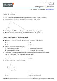 pre worksheets free printable math worksheets 4th grade