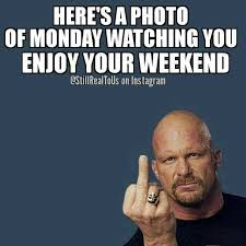 stone cold steve austin to grace the cover of wwe 2k16 maybe 11 best stone cold steve austin hd images images on pinterest