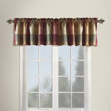 kitchen curtain valances ideas curtain valance styles valances for living room window valance