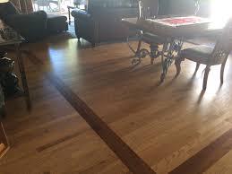 Cordova Cherry Laminate Flooring Guys Flooring Denver Flooring Designs