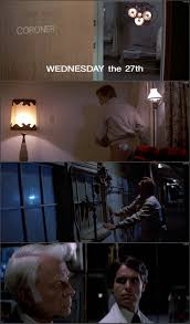 halloween iii season of the witch 1982 tommy lee wallace tom