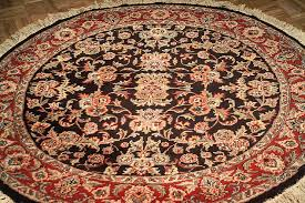 Classroom Rugs On Sale Popular Cheap Area Rugs Rugs On Sale And Expensive Rugs