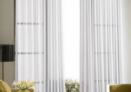 Bed Bath Beyond Sheer Curtains Curtains Incredible Sheer Curtain Panels Black Awe Inspiring