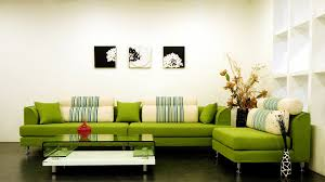 Interior Home Wallpaper Green Sofa Set And Interior Home Wallpapers Hd Wallpapers Rocks