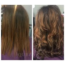 halo hair for thinning hair 23 best hair extensions images on pinterest natural hair