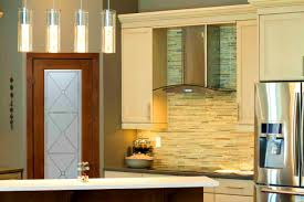 Kitchen Pantry Doors Ideas Bathroom Good Looking Modern Pantry Door Designs Glass Doors