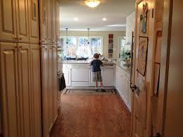 narrow cabinets for hallway kitchen u2014 optimizing home decor ideas