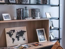 Study Desk Malaysia Malaysia Study Room Architectural U0026 Interior Design Ideas In