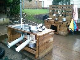 outdoor kitchen ideas diy outdoor kitchen ideas diy outdoor kitchen ideas lovely pallet