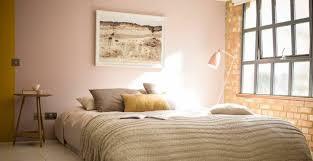 peinture alimentaire pour chambre froide peinture pour chambre froide idées décoration intérieure farik us