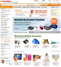aliexpress buy wholesale deal new arrival aliexpress review you must read this before shopping at aliexpress