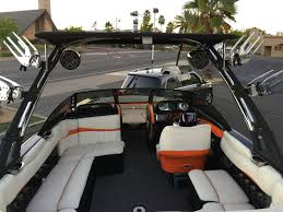 boat renew audio upgrade 2012 malibu 22 mxz sound system