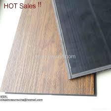 Vinyl Floor Covering Interlocking Floor Tiles Bathroom Interlocking Rubber Floor Tiles