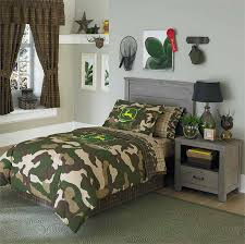Army Bed Set Camo Bed Sheets All Modern Home Designs Army Camo Bedding For