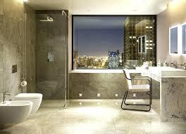 ideas for bathroom decor spa bathroom decor ubound co