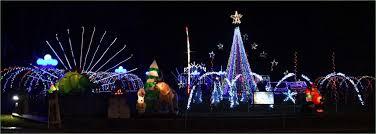 Led Christmas Lights Walmart Christmas Christmas Lights Walmart Lighting New Floodutdoor