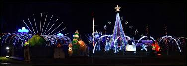 christmas christmas lights walmart lighting new floodutdoor