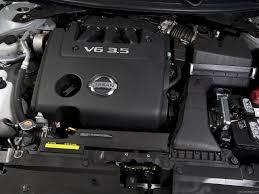 nissan altima 2005 engine nissan altima sedan 2010 pictures information u0026 specs