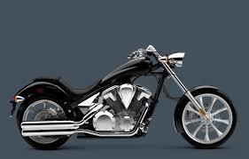 black honda motorcycle cruiser free hd wallpaper
