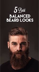 what comes between a short and a long beard this is a guide for