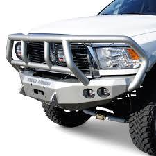 Dodge Ram 4500 - road armor dodge ram 2500 3500 4500 5500 2010 2017