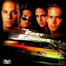 judul film balap mobil fast furious 4 aksi balas dendam sang jagoan nonton bioskop yuk