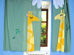 Kids Bedroom Blackout Curtains Kids Room Yellow Blackout Curtains For Kids Room Curtain