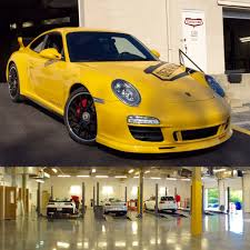 news paint protection film st louis clear car bras installers