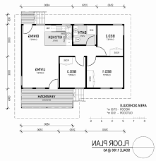 Single Floor 3 Bhk House Plans Luxury Home Design Best Single