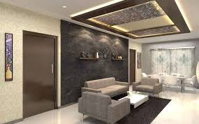 Interior Decoration In Hyderabad Aarzoo Interiors