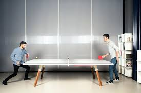 ping pong table cost glass ping pong table top plexiglass for sale genechy info