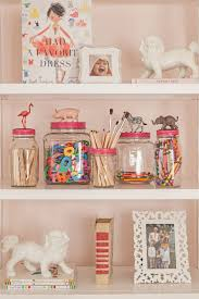 Ideas To Organize Kids Room by Top 10 Best Diy Ways To Organize Kids U0027 Room Top Inspired