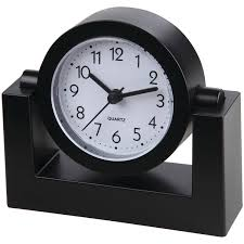 Compare Prices On Wall Watch For Kitchen Home Decor Online by Clocks Walmart Com