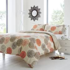 Bedroom Queen Size Comforter Sets Quilt Sets Light Grey Bedding