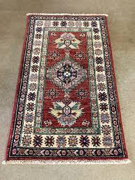 Red Blue Rug Southwestern Rugs U0026 Carpets In Scottsdale Az Pv Rugs