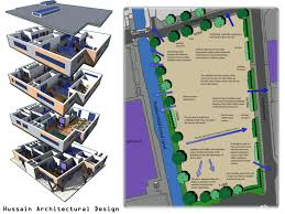 3d architecture blackburn accrington architectural services