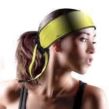 dri sweat headband dri sweat compete headband