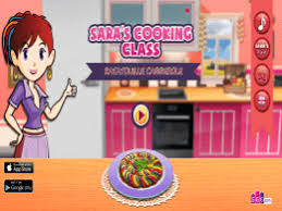 jeux de cuisine ecole la ratatouille école de cuisine de un des jeux en ligne