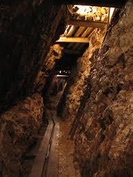 silver mining wikipedia