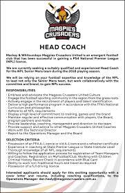 Lifeguard Resume Job Description by 1 Football Coach Receiving Clerk Resume Purchase Clerk Resume S
