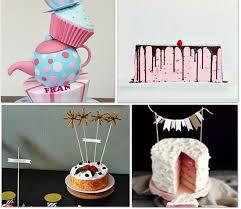28 cupcake and birthday cake ideas recipe tip junkie