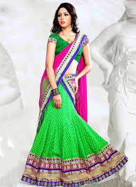 best party wear dresses for girls photos 2017 u2013 blue maize