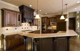 renovating kitchen ideas remodeled kitchen ideas mada privat