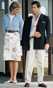 Princess Diana Prince Charles 207 Best Prince Charles U0026 Princess Diana Images On Pinterest