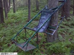 tree stand accessories all the best accessories in 2017