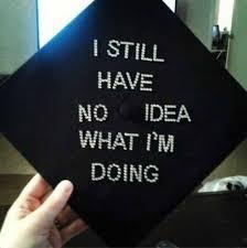 high school graduation caps a big dump of graduation caps i enjoyed album on imgur