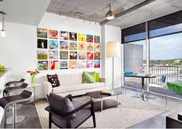 studio furniture layout ideas studio furniture layout ideas with